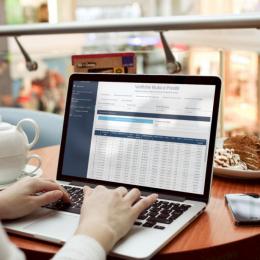Software Mutui e prestiti